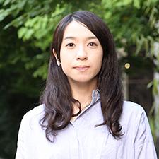 hito_jigazo
